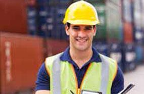 Custom Clearance Services